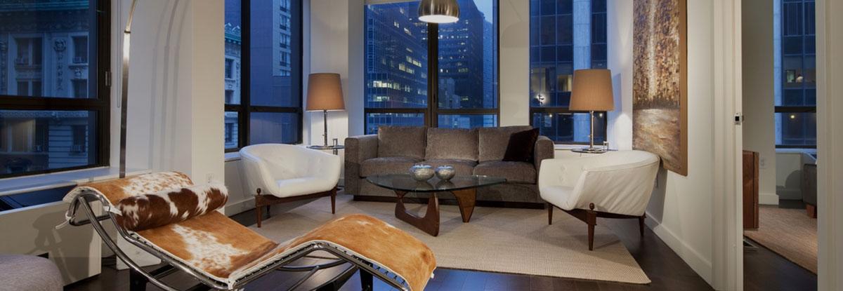 Washington Apartments Houston Tx